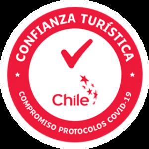 Confianza Turística - Protocolos Covid 19